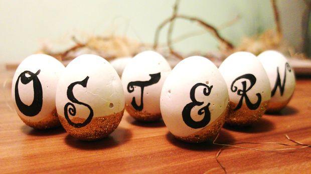 Ostern: Wann Wird 2016 Ostern Gefeiert?
