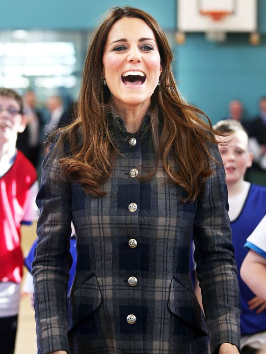 catherine-kate-middleton-13-04-04-AFP - Bildquelle: AFP ImageForum