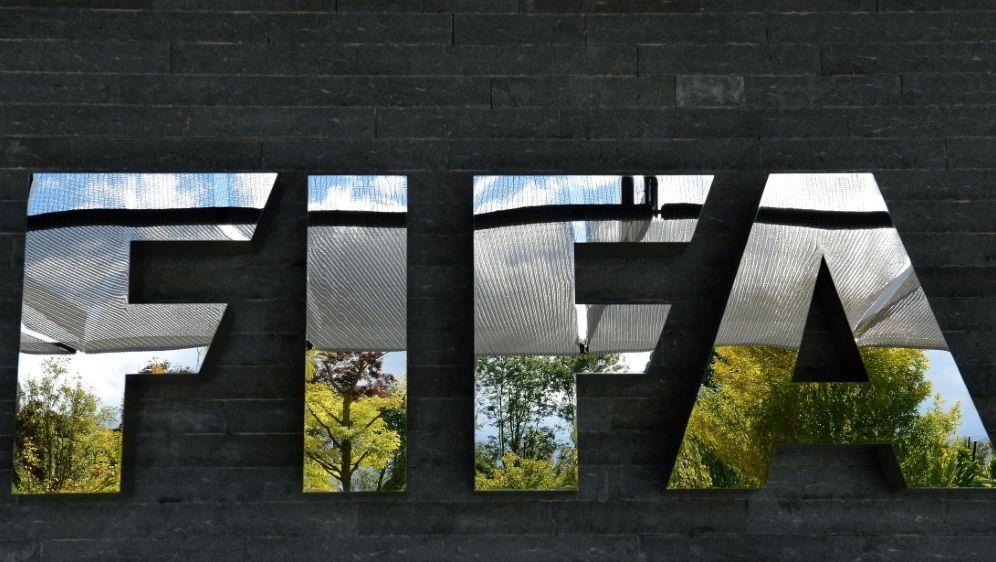Die FIFA erhöht das Preisgeld der Frauen-WM 2019 massiv - Bildquelle: PIXATHLONPIXATHLONSIDMelanie Duchene