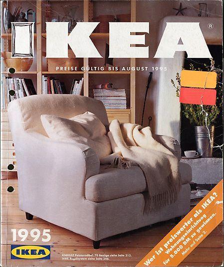 de-1995