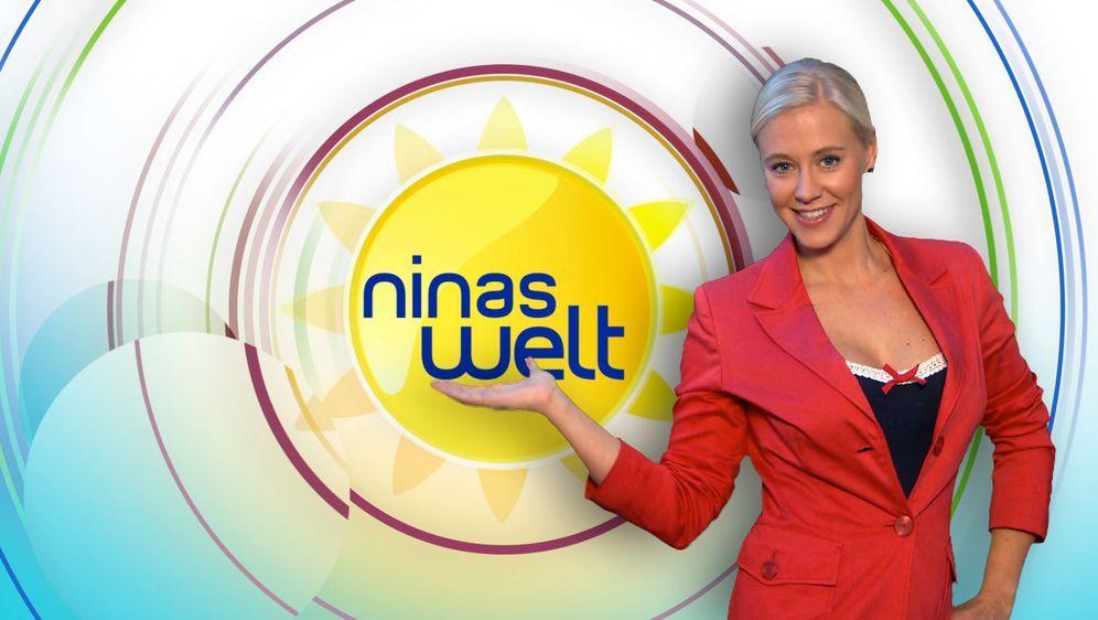 Ninas Welt