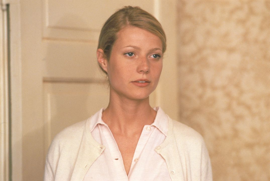 Ihre Schwiegermutter macht ihr das Leben zur Hölle und versucht systematisch, sie in den Wahnsinn zu treiben: Helen (Gwyneth Paltrow) ... - Bildquelle: 1998 TriStar Pictures, Inc. All Rights Reserved.