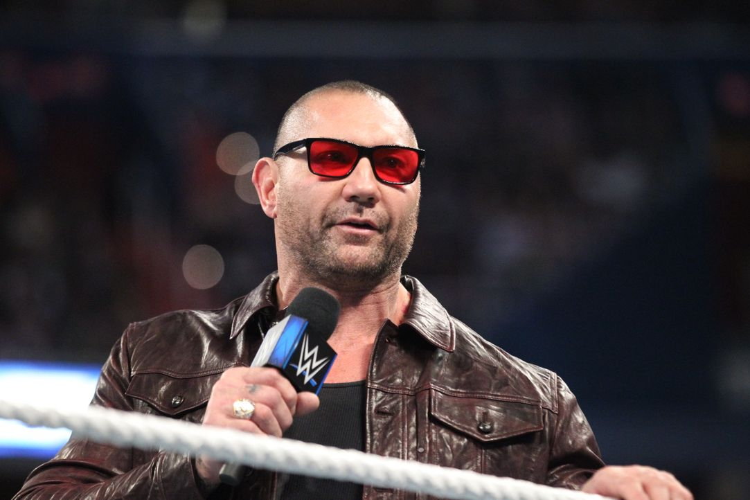 SD_10162018ej_1534 - Bildquelle: WWE