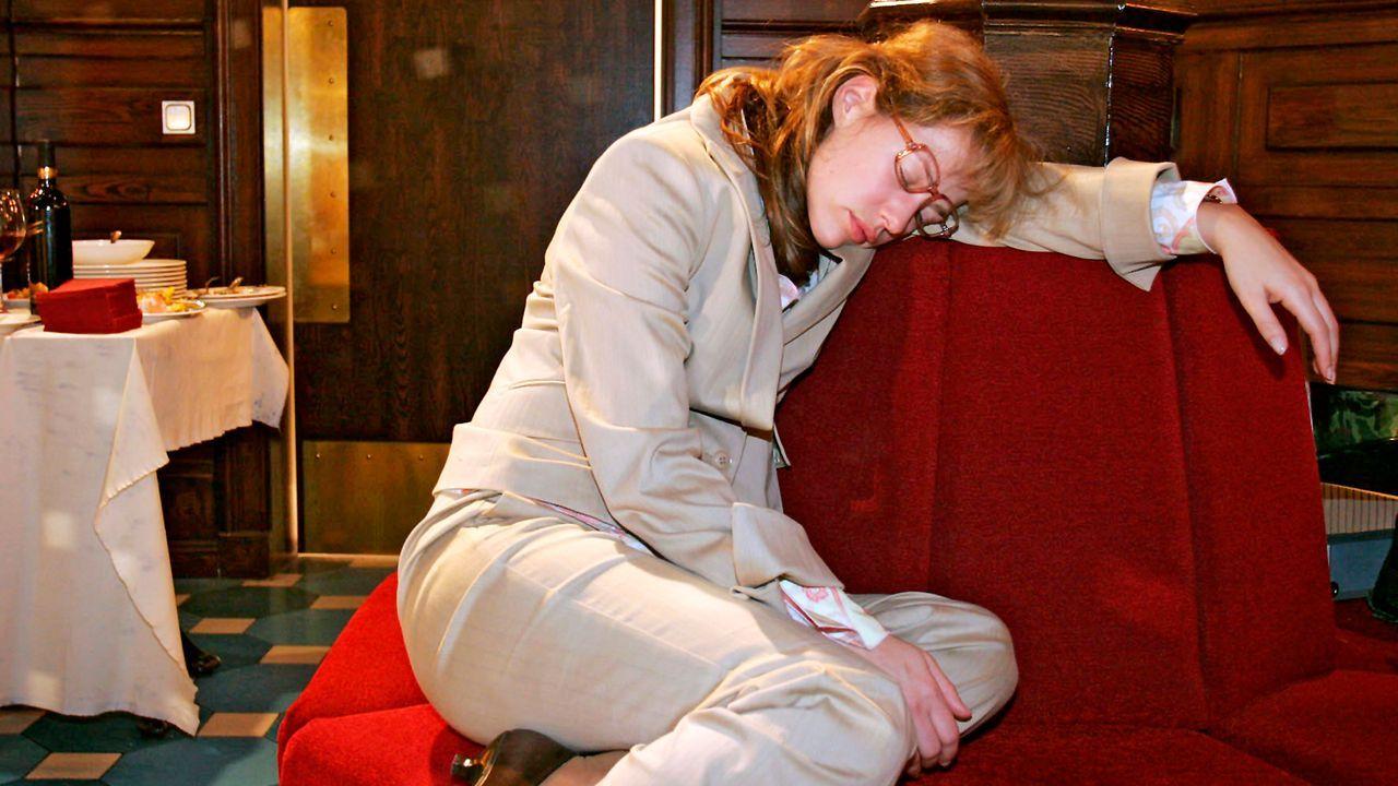 verliebt-in-berlin-folge-20-03-SAT1-Noreen-Flynn - Bildquelle: Sat.1/Noreen Flynn