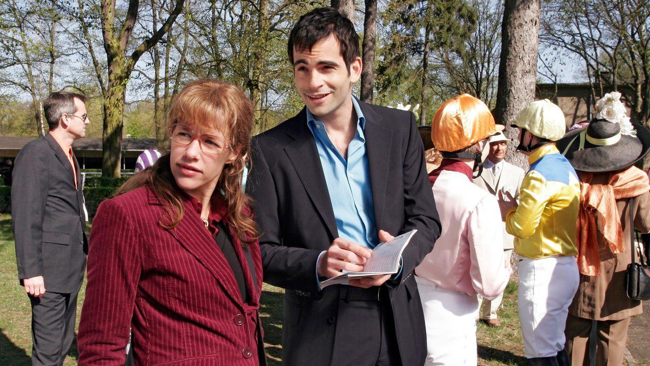 verliebt-in-berlin-epi-78-04-SAT1-Noreen-Flynn - Bildquelle: SAT.1/Noreen Flynn
