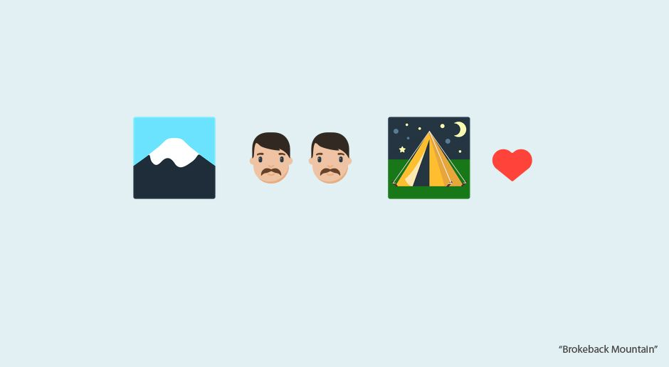 Emoji-Brokeback-Mountain