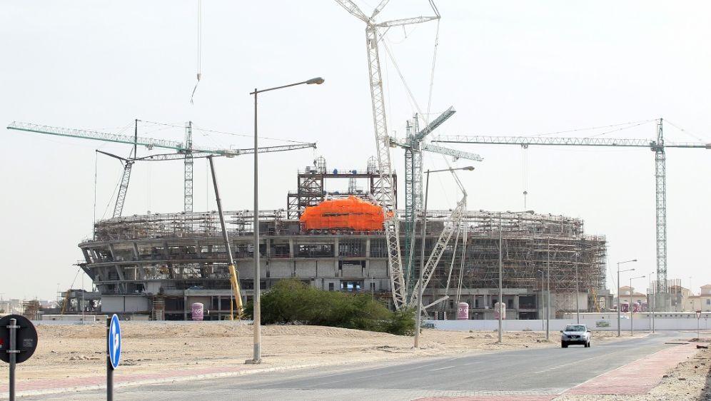 Zahlreiche Neubauten sollen umweltschonend sein - Bildquelle: FIROFIROSID