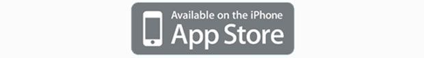 091013-ran-app-store-badge-