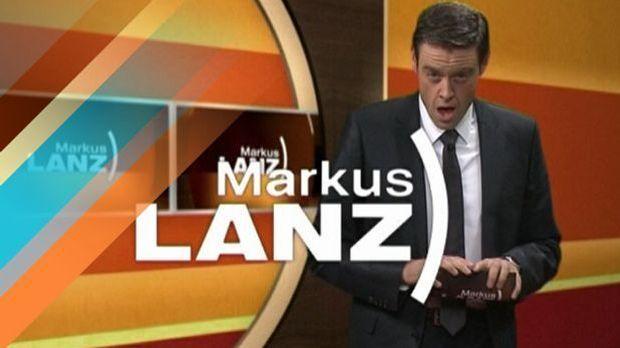 Markus-Lanz-Switch-reloaded