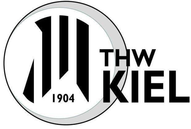 THW Kiel verplichtet das 18-jährige Talent Kritjansson