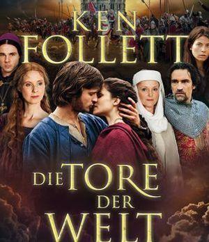 die-tore-der-welt-filmbuch-cover-bastei-luebbe-300-400