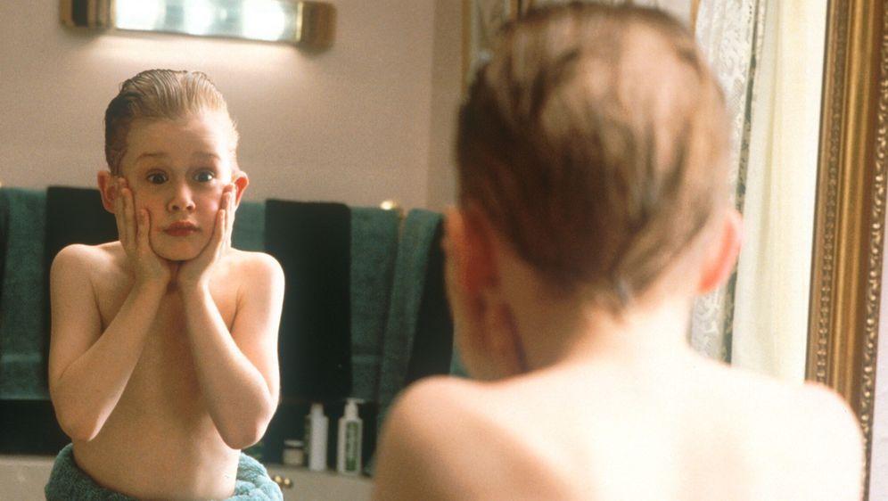Kevin - Allein zu Haus - Bildquelle: 20th Century Fox Film Corporation