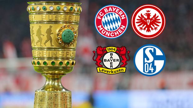 dfb pokal euroleague