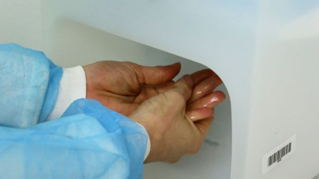 Hygiene_im_Krankenhaus