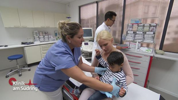 Klinik Am Südring - Klinik Am Südring - Momo