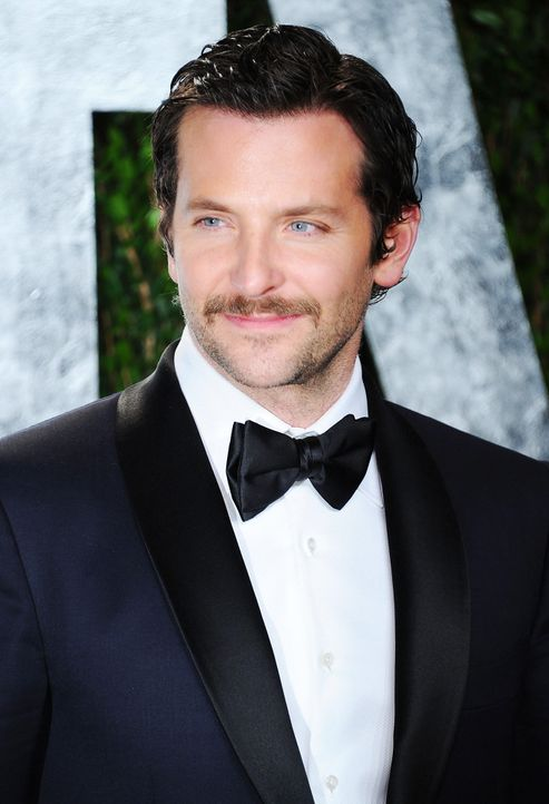 oscars-vanity-fair-party-bradley-cooper-12-02-26-getty-afpjpg 1359 x 1990 - Bildquelle: getty-AFP