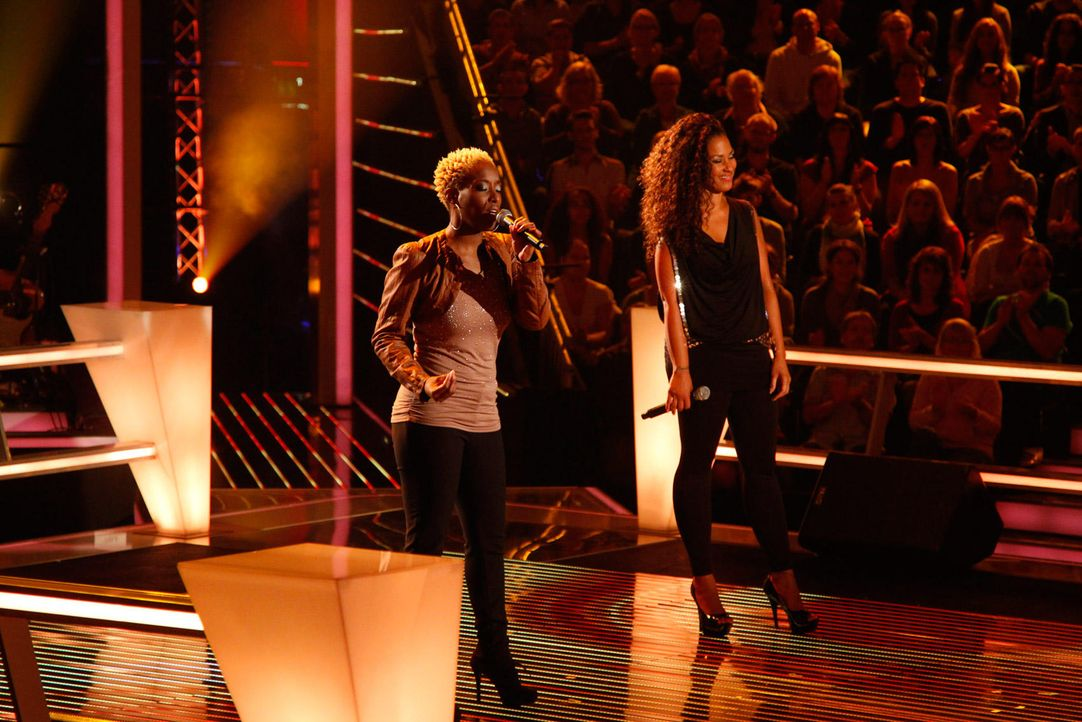 battle-nathalie-vs-asiata-16-the-voice-of-germany-huebnerjpg 1700 x 1134 - Bildquelle: SAT1/ProSieben/Richard Hübner