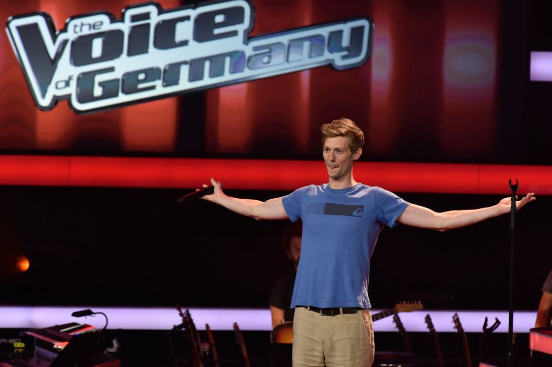 TheVoice_Gregor_CBP0747