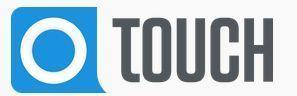 magzin-touch-logo