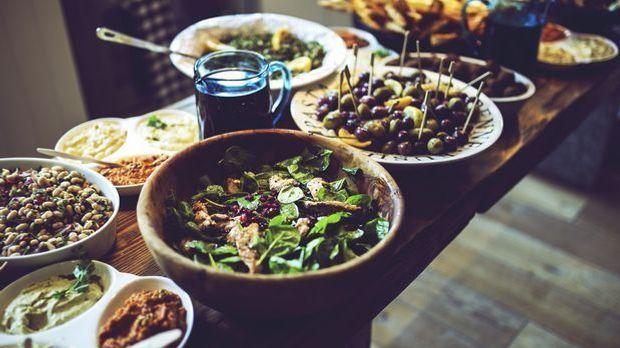 Silvesteressen_2015_12_17_Silvester Salate_Schmuckbild_pixabay