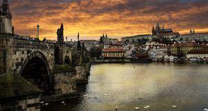 Silvesterurlaub_2015_11_18_Silvester in Prag_Bild2_pixabay