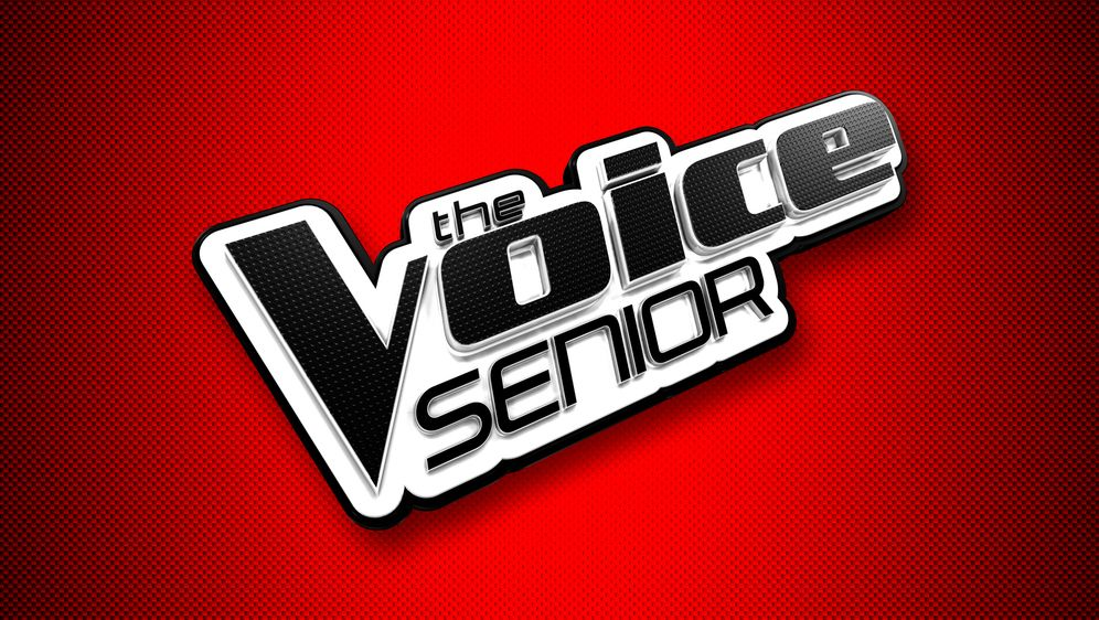 The Voice Senior Ganze Folge