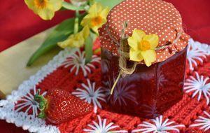 Erdbeermarmelade_2