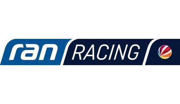 ran_racing_sat1_weiss-600