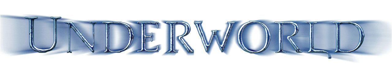 UNDERWORLD - Logo - Bildquelle: 2003 Lakeshore Entertainment Group LLC. All Rights Reserved.