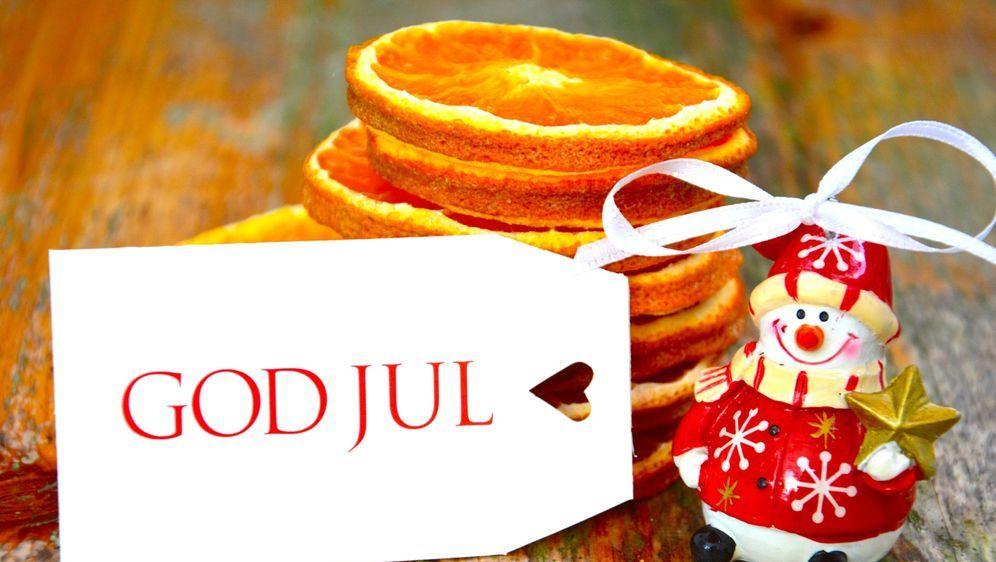 Julklapp: Regeln und schöne Geschenkideen - SAT.1 Ratgeber