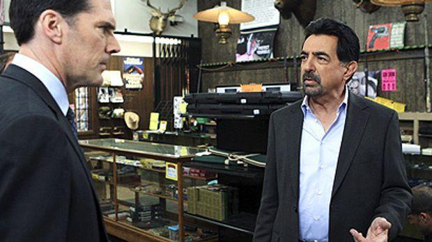 criminal-minds-das-versprechen-410-250-ABC-Studios