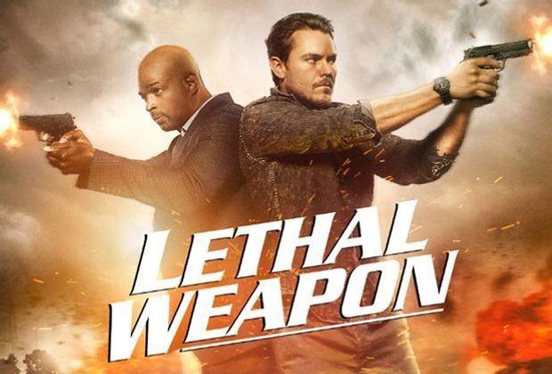 lethal-weapon-artwork-1_komprimiert_2_620x431