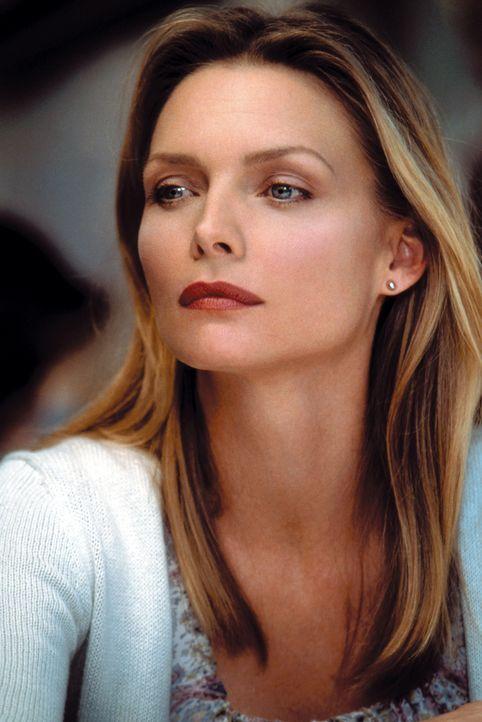 15 Jahre ist Katie (Michelle Pfeiffer) mit Ben verheiratet. Sie leben sich auseinander und nun stellt sie sich die Frage: ist es möglich, ihre Ehe z... - Bildquelle: Warner Brothers International Television Distribution Inc.
