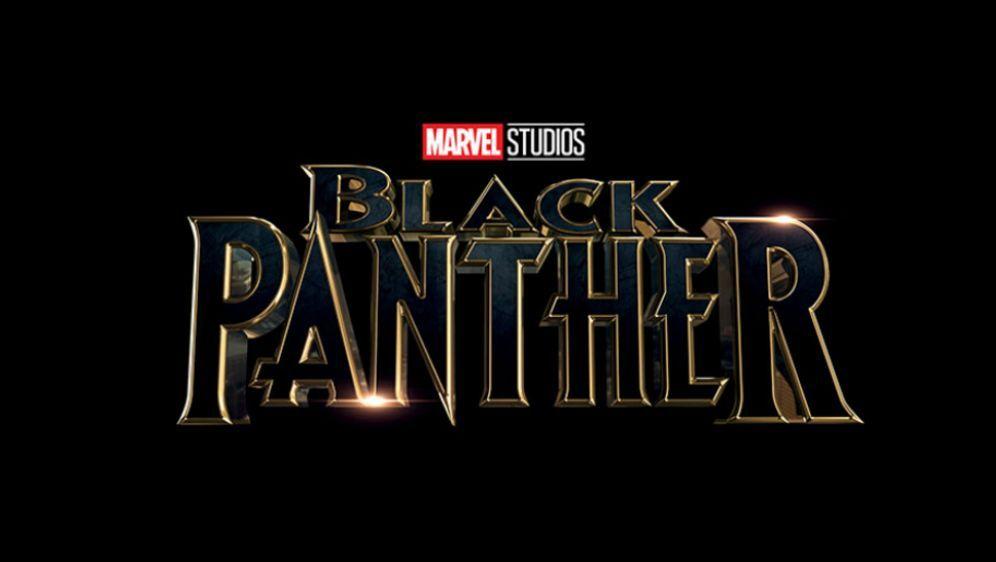 Black Panther - Bildquelle: https://news.marvel.com/wp-content/uploads/2016/09/5793e0ee65d0c.jpg