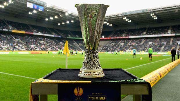euroleague 2019 fussball