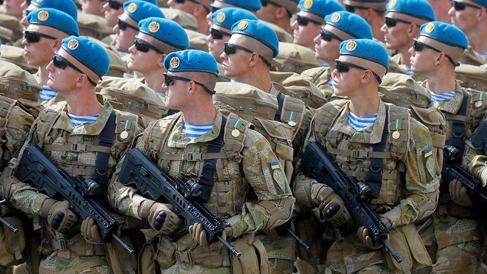 - Bildquelle: Efrem Lukatsky/AP/dpa