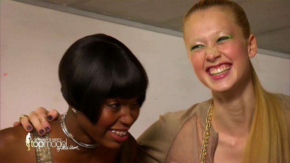 GNTM-09-Epi10-Casting-Fashion-Week_27