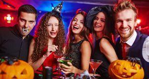 Halloween feiern_2015_10_20_Halloween Deutschland_Bild2_fotolia_pressmaster