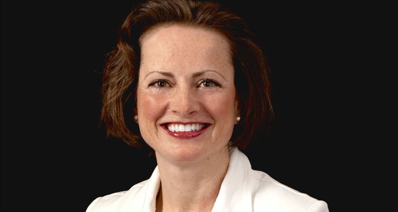Kathrin Ruttloff