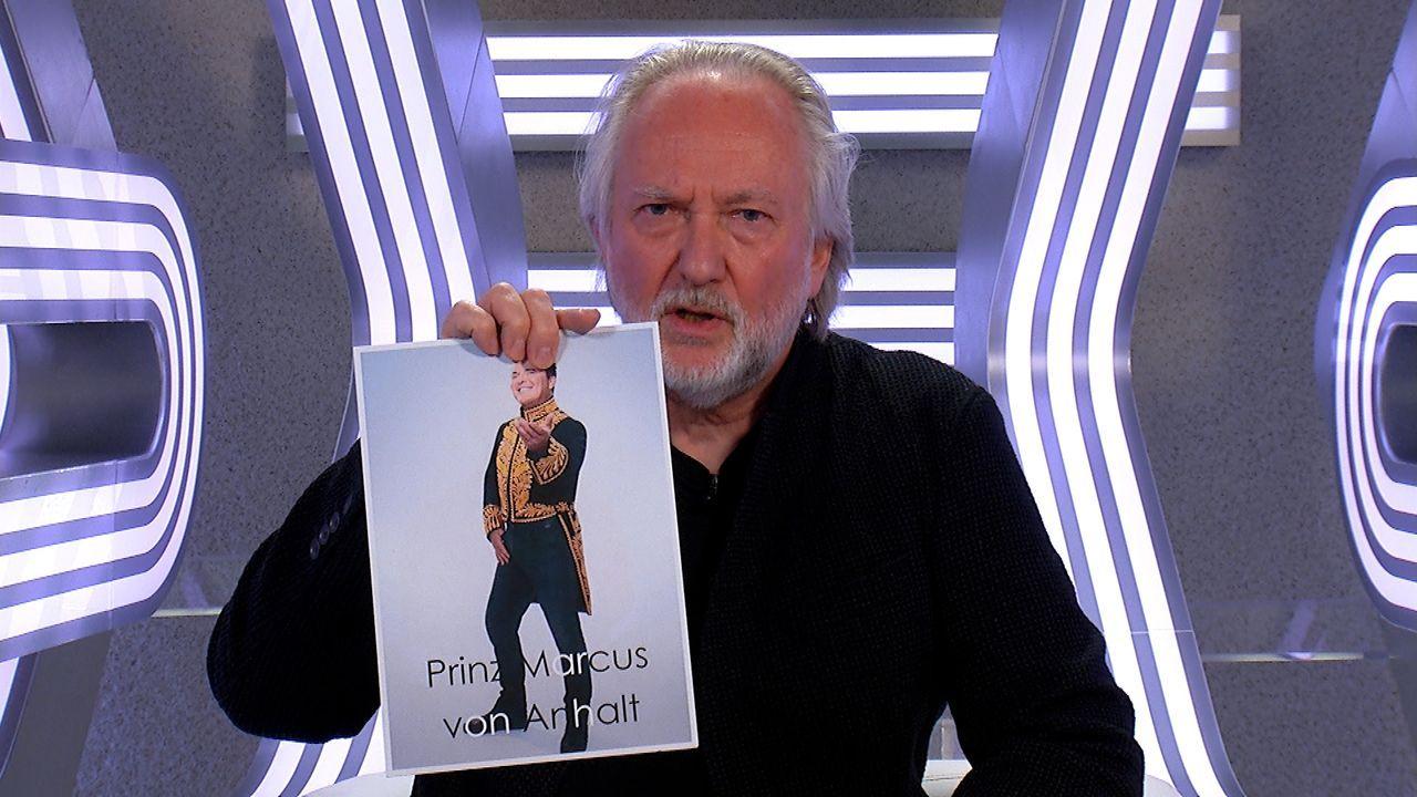 Show5_Joachim wählt Prinz Marcus nach oben