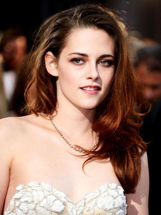 Kristen-Stewart-2013-2-24-getty-AFP - Bildquelle: getty AFP