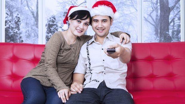 Weihnachtsfilm-Klassiker