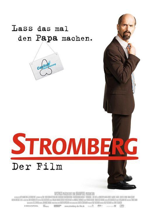 Stromberg-Der-Film-Plakat-NFP