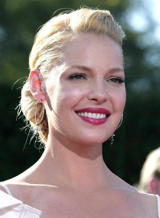 katherine-heigl-07-09-16-01-getty-afpjpg 918 x 1250 - Bildquelle: getty AFP