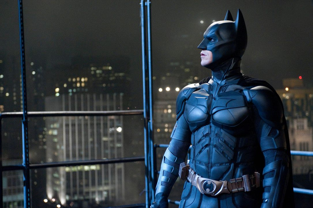 the-dark-knight-rises-09-2012-warner-bros-entertainment-inc-legendary-pictures-funding-llcjpg 2000 x 1331 - Bildquelle: 2012 Warner Bros Entertainment Inc and Legendary Pictures Funding LLC
