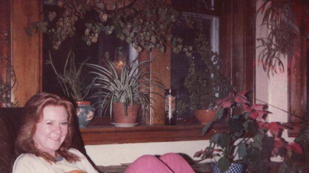 Die Beziehung von Tracey Poirier (Bild) und ihrer Freundin Tamara sorgte in i...