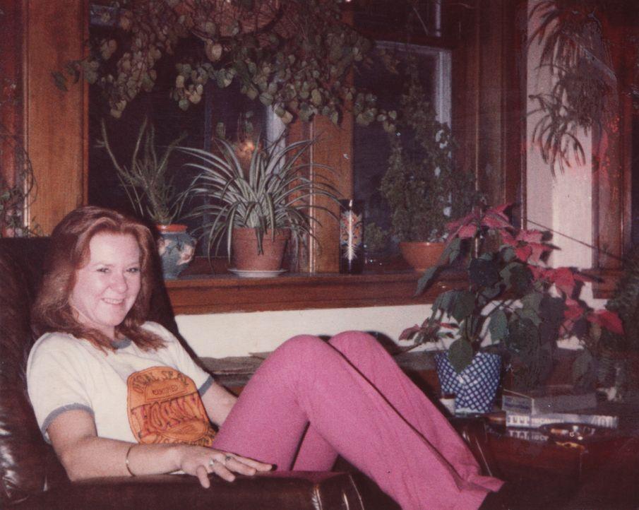 Die Beziehung von Tracey Poirier (Bild) und ihrer Freundin Tamara sorgte in ihrem kleinen Heimatörtchen schon immer für Gesprächsstoff, doch keiner...