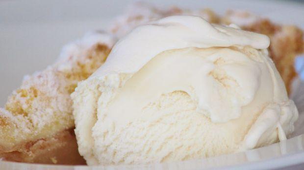 ice-cream-476361