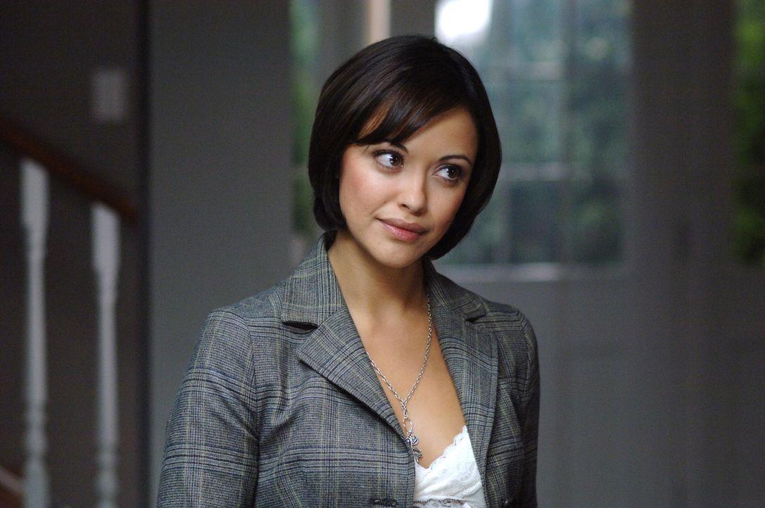 Sam und Dean versuchen Tammi (Marisa Ramirez) und die Mitstreiter des Hexenzirkels zu stoppen ... - Bildquelle: Warner Bros. Television