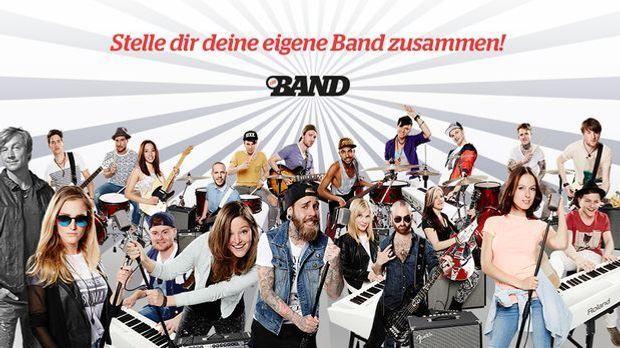 die-band-tool-02-940x516